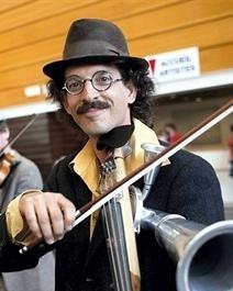 amit-weisberger-beigale-orkestra