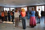 Fête du Violon Populaire 2012