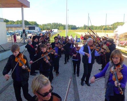 image amuseon-festival-pipasso-violons-1-2012-jpg
