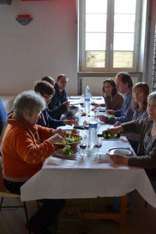 image nuit-trad-2014-premier-repas-jpg